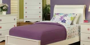 girls princess bedding princess bedding sweet jojo designs princess black white u0026