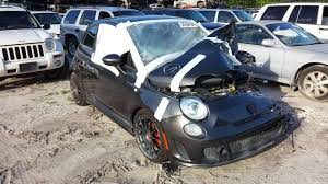 car junkyard tampa blog central florida auto salvage