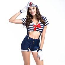 Size Sailor Halloween Costumes Cheap Cosplay Costumes Store Aliexpress Alibaba