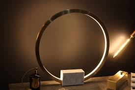 Crazy Lamps by Stylish Designs For The Desk Lamps In Your Life
