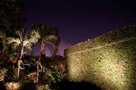 garden lighting ta home outdoor decoration