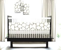 Gender Neutral Nursery Bedding Sets by Unique Baby Boy Crib Bedding With Design Imagesg Home Rare Sets