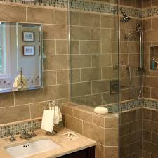 Contemporary Bathroom Tiles Design Ideas 152 Best Bathroom Ideas Images On Pinterest Bathroom Ideas