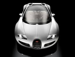 first bugatti veyron ever made 400 units of the bugatti veyron sold only 50 more to go