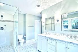 white grey bathroom ideas blue and white bathroom tiles size of ideas blue and white half