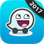 waze apk guide for waze 4 0 6 apk android 3 0 honeycomb apk tools