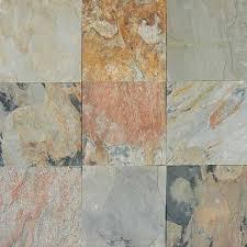 natural stone sales denver slate thin slate
