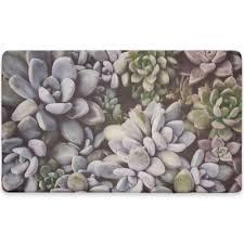 designer kitchen mats buy designer chef kitchen mats from bed bath beyond