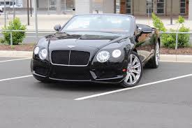 bentley rapide 2013 bentley continental gt v8 stock p082853 for sale near