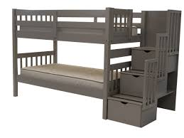 Bunk Beds Cheap Cheap Bunk Beds Affordable Bunk Beds For Superhomeplan