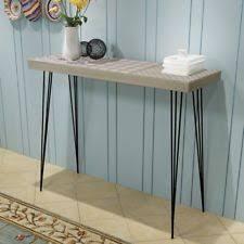 Hallway Table Hallway Tables Ebay