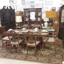 9pc dining room set 20180306 134830 1000x1000 jpg