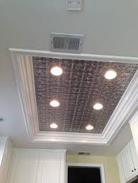 kitchen unique kitchen ceiling lights ideas how to improve
