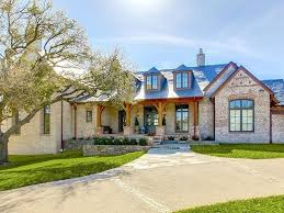 style ranch homes beautiful hill country ranch house plans new home plans design