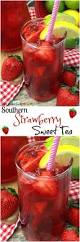Kitchen Tea Food Ideas by Best 20 Fruit Tea Recipes Ideas On Pinterest Flavored Water