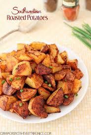 comment va bien 2 cuisine 131 best most appetizing food pictures images on