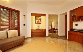 Interior Design For Christian Prayer Room