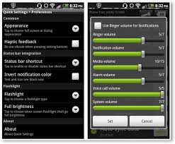 android preferences efficiently manage your android settings with settings
