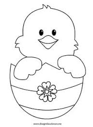 simple easter coloring pages easter masks bunny rabbit and template bunny rabbit