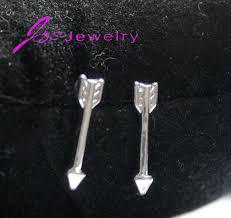 hypoallergenic stud earrings online buy wholesale acrylic hypoallergenic from china acrylic