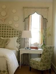 Curtains For Master Bedroom Classical Bedroom Curtain Curved Window Treatments Pinterest