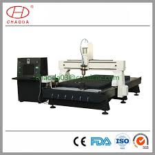 Used Combination Woodworking Machines For Sale Uk by Woodworking Machinery Sale In Kenya Woodworking Machinery Sale In