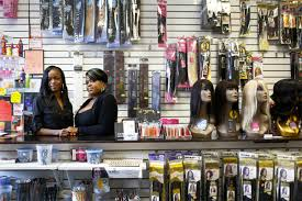 what time does target open on black friday 2017 in massachusetts 52 black owned beauty supply stores you should know official