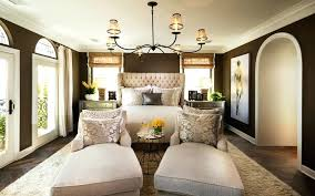 model homes interior model homes design decorated model homes contemporary with