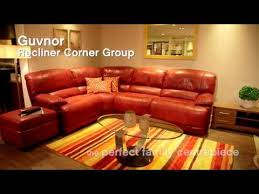 sofas by you from harveys guvnor corner sofa harveys youtube