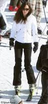 black friday ski gear the cambridge family photo album french alps snow style updated