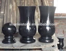 Flower Vase For Grave Granite Flower Vases For Graves Granite Flower Vases For Graves
