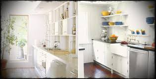 Modern Kitchen Designs For Small Spaces Indian Modern Kitchen Design Archives The Popular Simple The