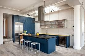 2018 kitchen cabinet color trends kitchen trends 2021 trend in kitchen design decoration