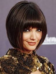 67 best above the chin haircut images on pinterest haircuts for