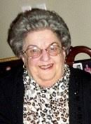 Nancy Meme - nancy casey obituary wilmington de the news journal