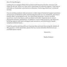 100 cover letter live career coaching cover letter sample