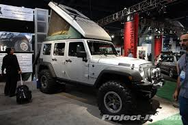 jeep grand build your own poptops cerize com