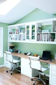 2 Person Desk For Home Office Office Desk For Two Best Two Person Desk Ideas On 2 Person Desk