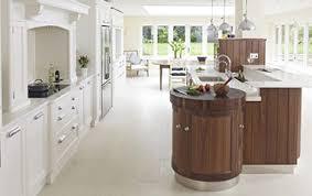 kitchen island uk planning the kitchen island property price advice