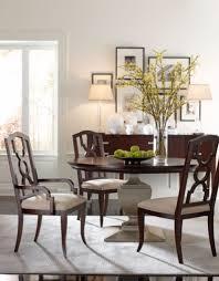 Candice Olson Rug Greensboro Interior Design Window Treatments Greensboro Custom