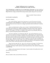 lease termination letter formats 01 edit fill sign online
