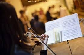catholic wedding songs top 20 songs for a catholic wedding ceremony in italy my italian