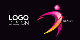 professional logo design adobe illustrator cc reach youtube