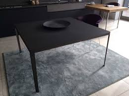 Tomasella Outlet by Lema Thera Extendable Table Arrediamoshop