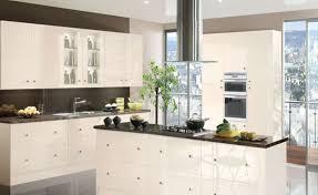 Rona Cabinet Doors Rona Kitchen Cabinets Refacing Kitchen Cabinet Design