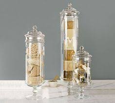 the anatomy of accessorizing a bathroom 10 tips apothecaries