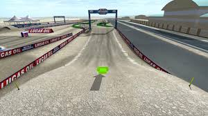 lucas oil pro motocross live stream miller motorsports park animated motocross track map rider u0027s pov