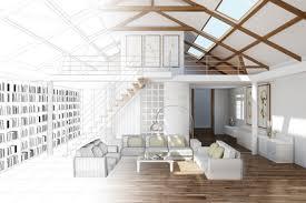 interior design studieren innenarchitektur studieren studium auf bachelor und master