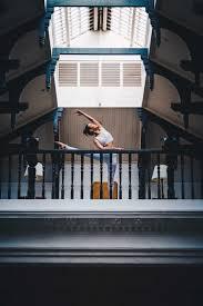creating a home yoga space that invokes your senses yogatraveljobs