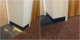 Bleached Laminate Flooring Carpet Dye The Best Heavy Stain Remover And Fix For Spilled Beach